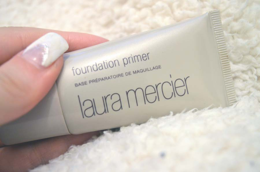 Image result for laura mercier primer