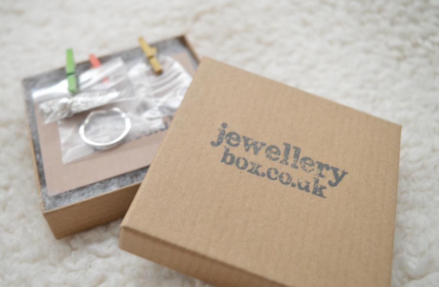 jewellerybox.co.uk rings