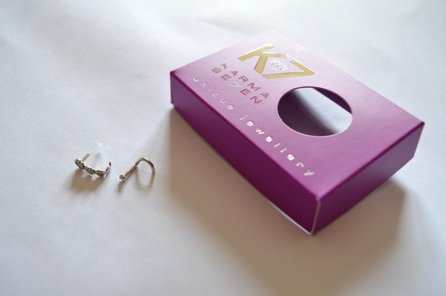 k7 jewellery review
