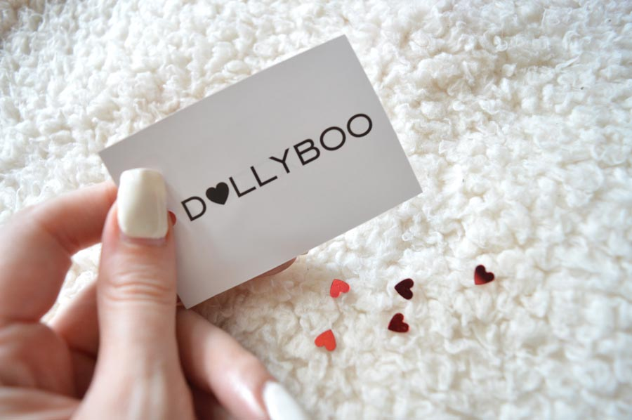 dollyboo