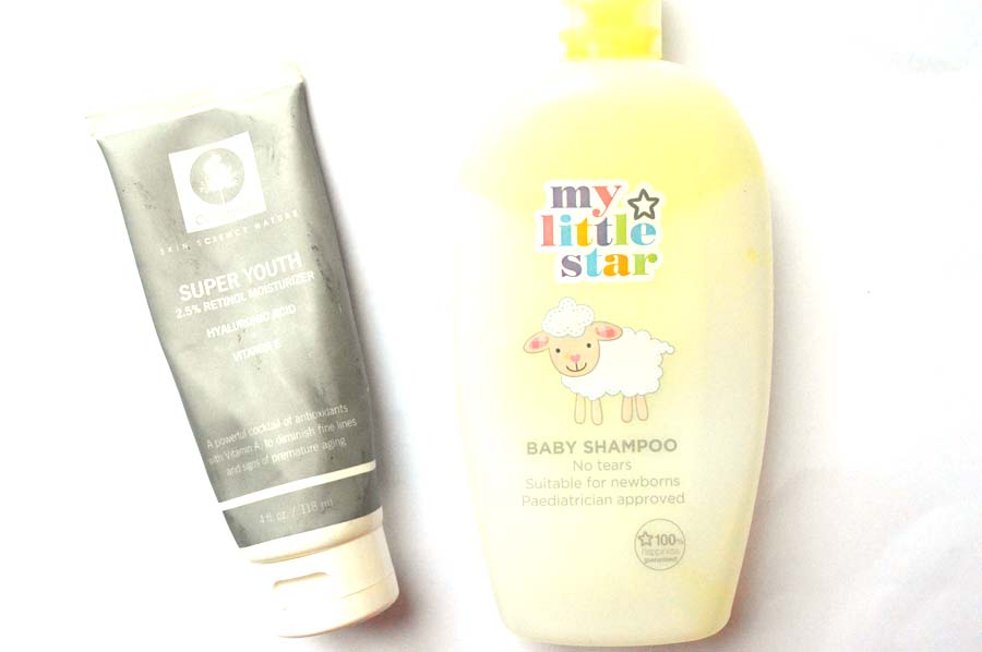 oz naturals super youth cream, superdrug baby shampoo