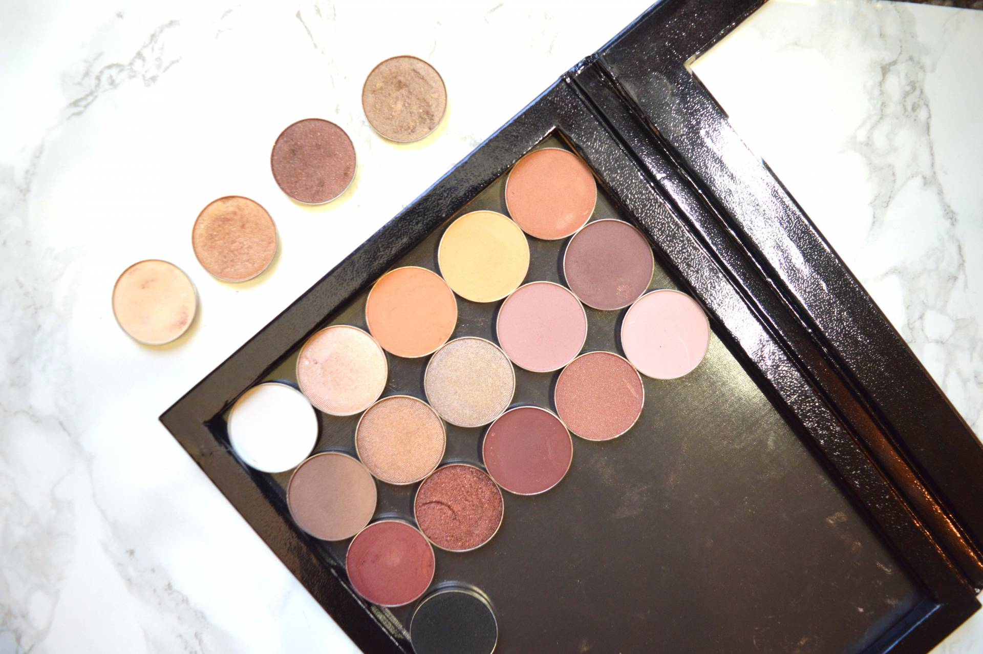 extra large z palette makeup geek
