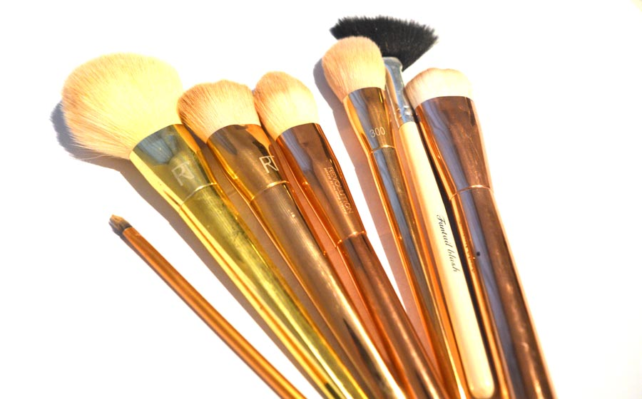 everyday brushes 13