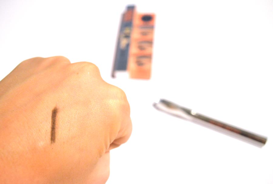 benefit goof proof pencil review