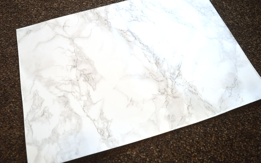 cheap marble photo background
