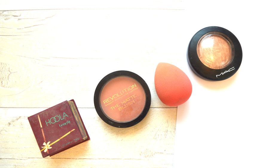 spring sculpting products