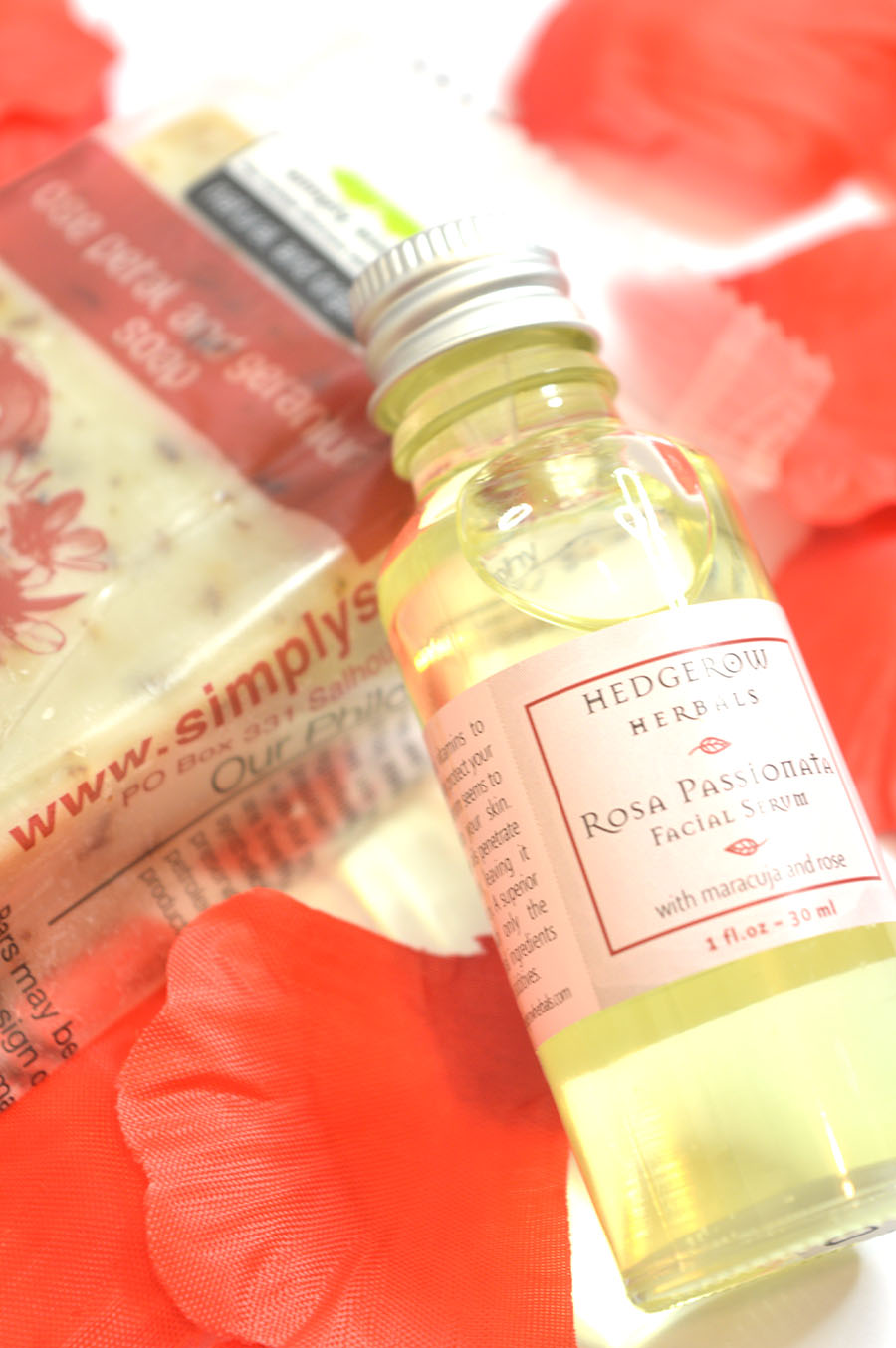 simply soaps review
