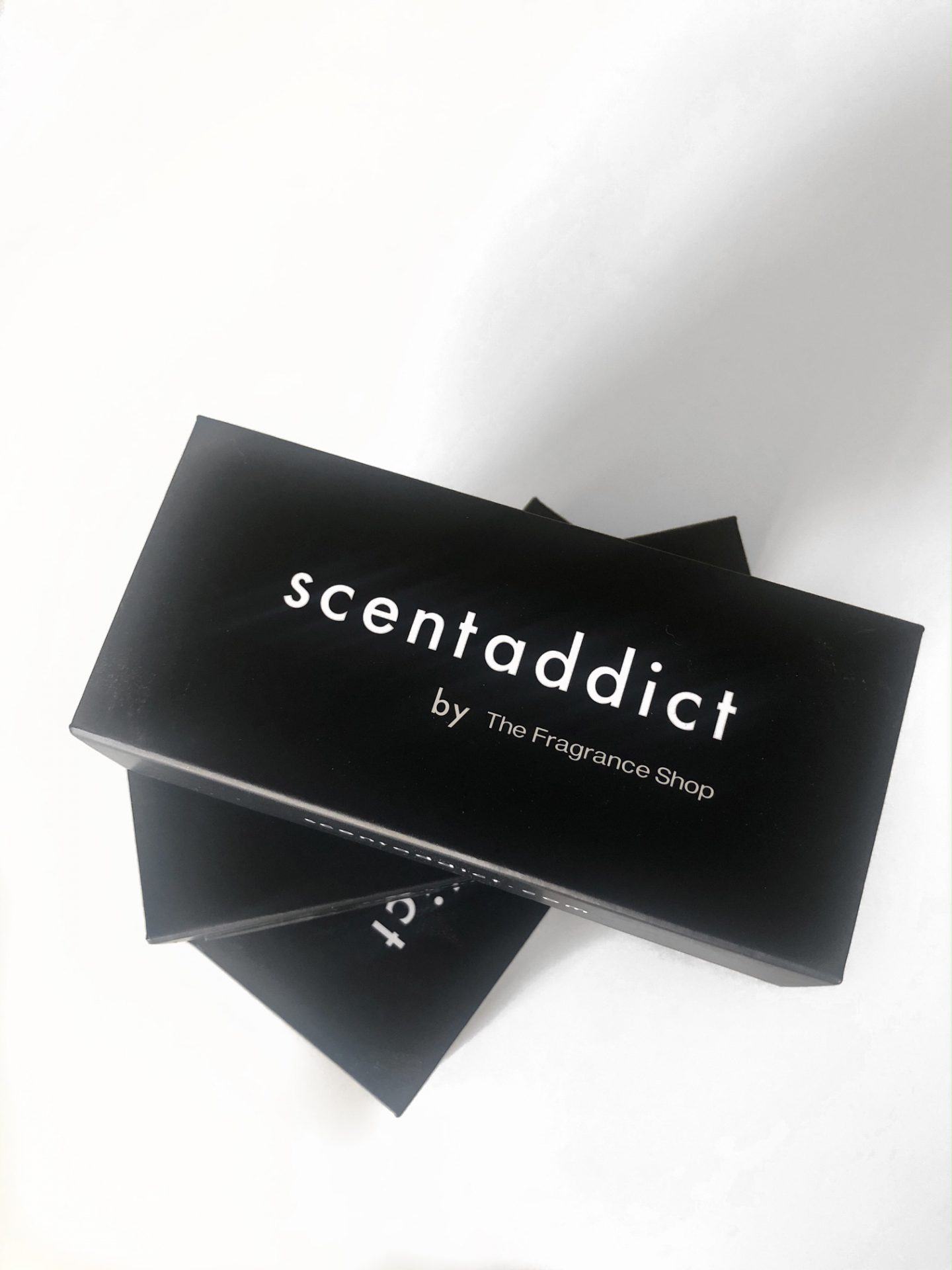 Scent Addict Subscription Service